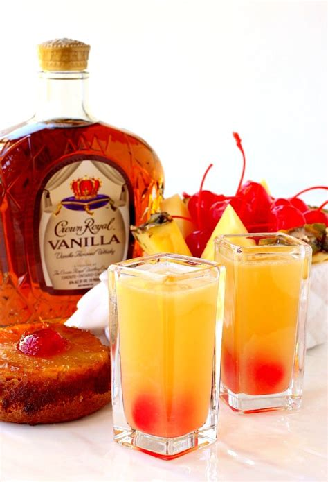 what to bring to cocktail pineapple mantitlement