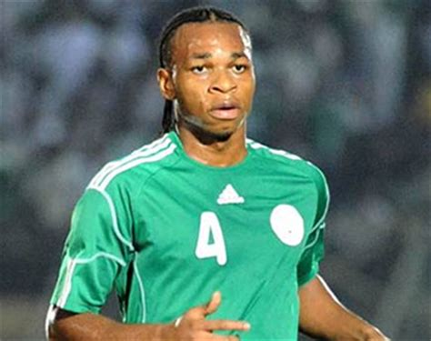 joel obi returns from injury