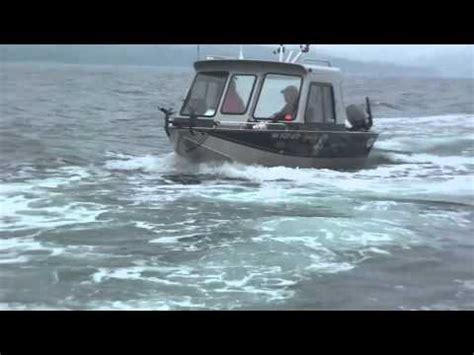 boats entering jupiter inlet 2012 westport bar crossing doovi