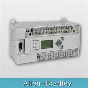 plc micrologix 1400 1766 l32awa 1766l32awa