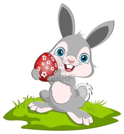 easter bunny pictures easter bunny 2018 dr