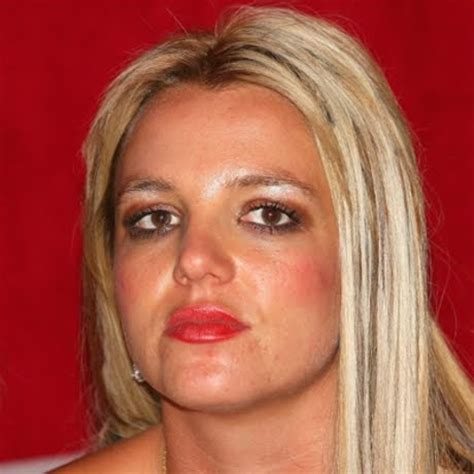 Britney Meme - neyde spears know your meme