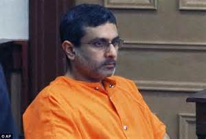 Dr ali salim pleaded guilty to the involuntary manslaughter of miss