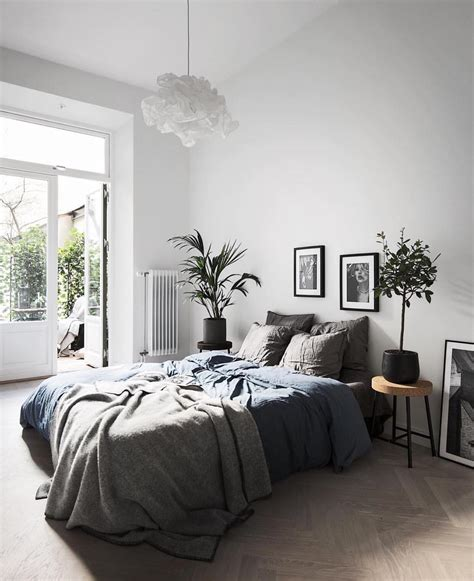 pictures decor sunday bedroom inspo don t mind if i do styling by