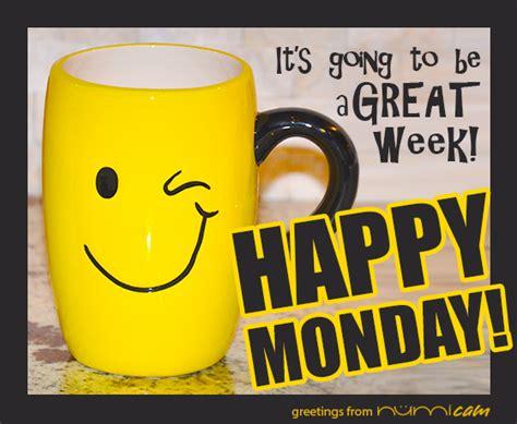 Happy Monday Memes - happy monday