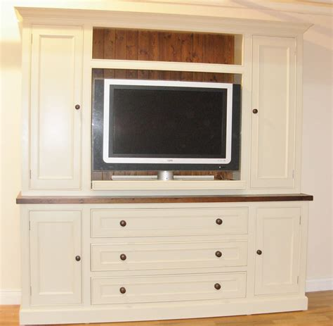 tv unit furniture tv units tv cabinets media units handpainted tv unit