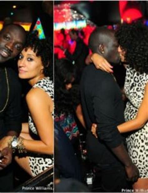 tracee ellis ross and husband tracee ellis ross husband related keywords tracee ellis