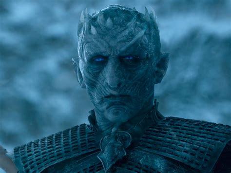 game of thrones king actor season 1 game of thrones bran is the night king fan theory