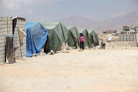 imagenes niños sirios mueren nueve ni 241 os sirios en incendio en camento de