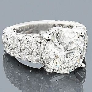 1000 ideas about expensive rings on