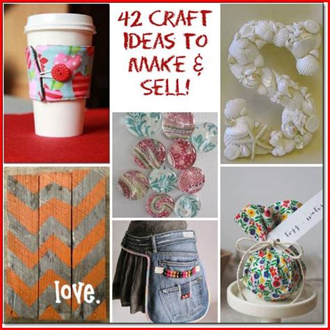 cheap arts and crafts for cheap arts and crafts ideas to sell project