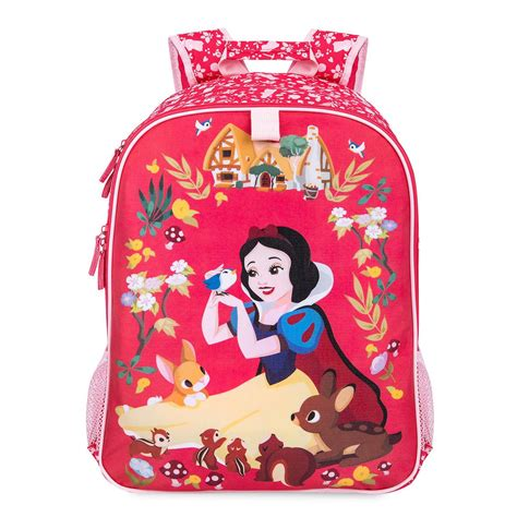 Wars Simple Lunch Box White disney lunch box is 2 with a backpack purchase simplemost