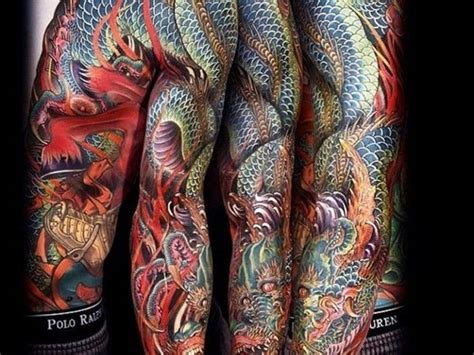 traditional japanese tattoo design meanings 125 impressive japanese tattoos with history meaning