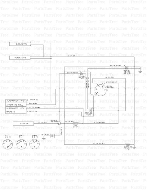 wiring diagrams coastal switches diagram for toggle switch