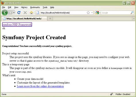tutorial netbeans 8 0 2 pdf symfony netbeans helloworld tutorial tutorial jinni