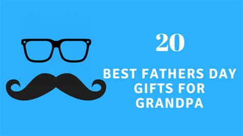 20 Greatest Gifts For by 20 Best Fathers Day Gifts For Gifts