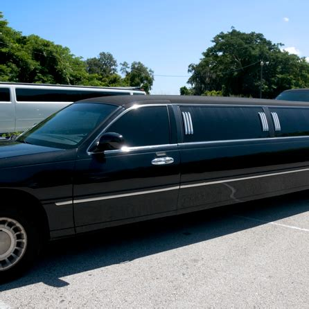 limousine cost limousine low cost