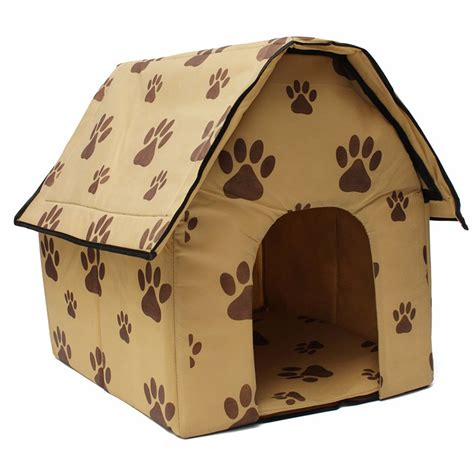 dog house soft compare prices on soft dog houses indoors online shopping buy low price soft dog