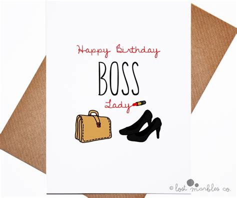 printable birthday cards boss the collection of beautiful and impressive birthday cards