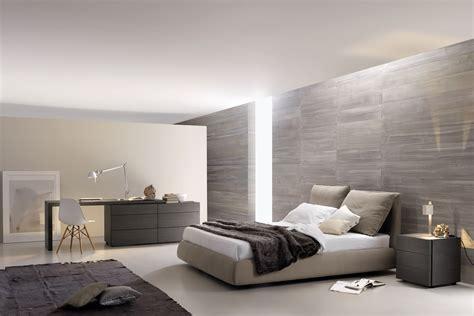 camera letto moderna camere da letto