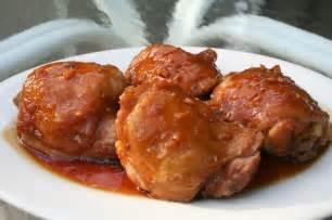 best shoyu chicken recipe shoyu chicken recipe sam choy