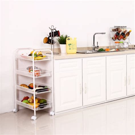 ikea small storage kitchen storage ikea small apartment kitchen storage ideas