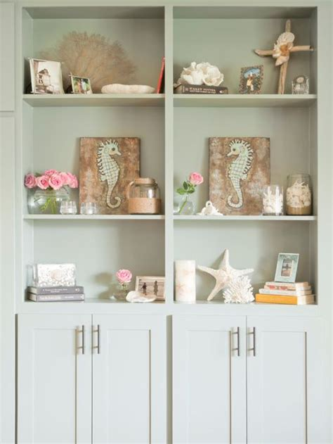shelf decorating ideas shelf decor ideas pictures remodel and decor