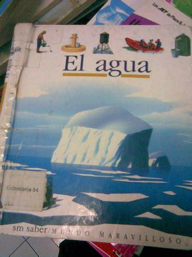 mundo maravilloso el agua 8467521805 las ladies leen el agua la broma