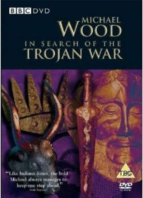 in search of the trojan war the singer of tales youtube in search of the trojan war iwoot