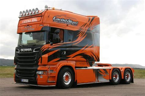 scania longline price 28 images for sale scania