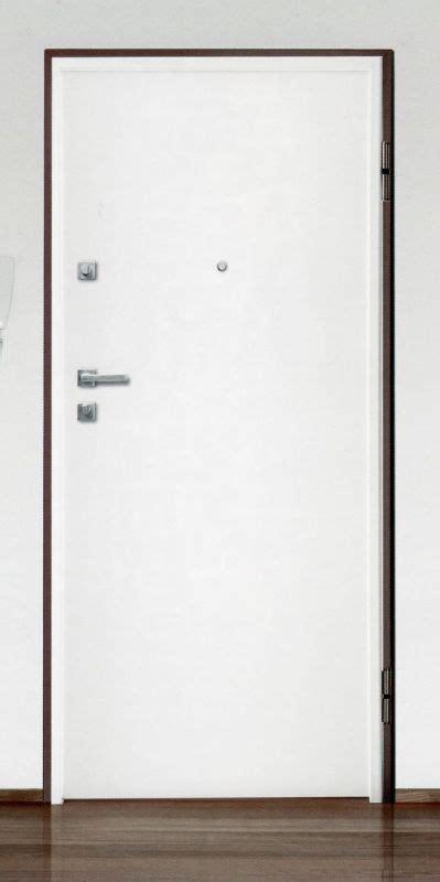 vendita porte per interni porta blindata dierre idee di design per la casa