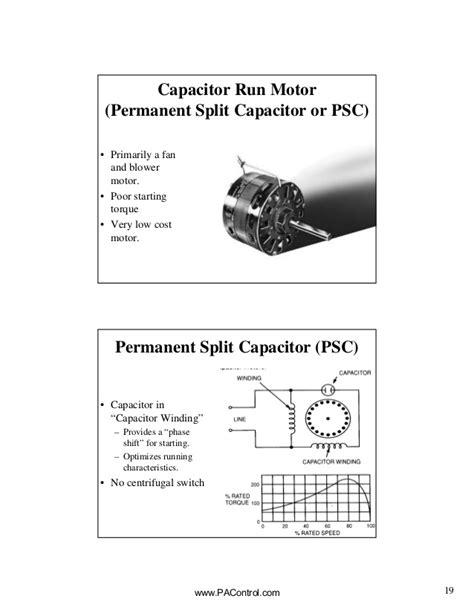 heater blower motor capacitor blower motor run capacitor cost