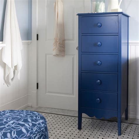 apartment therapy bathroom storage ideas for creating more storage in your bathroom