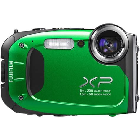 best 2014 cameras find a list of the best cameras top 10 best inexpensive underwater cameras 2014 a listly