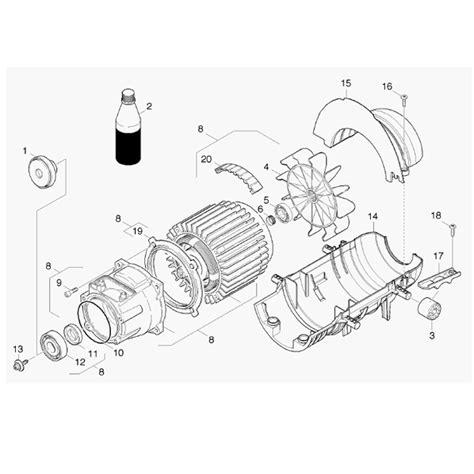 Accessoires Karcher 1197 by Hd 5 11 C 110v Karcher Cold Pressure Washer