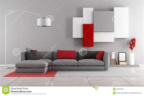 modern lounges contemporary lounge stock illustration image 57020100
