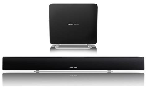 Subwoofer Bass Holywood Hw 100 10 Inch the best soundbars 1000 in 2017 2018 best sound