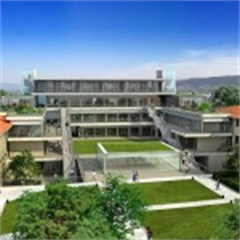 Claremont Mckenna Mba Ranking by School Profile Why Students Are So Happy At Claremont