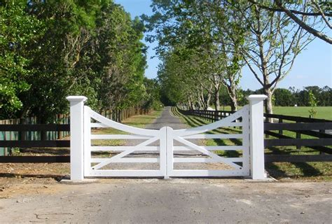 country style gates clevedon xl wooden gates fences driveway gates wooden