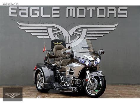 istanbul eagle motors vasita ilanlari sahibindencomda