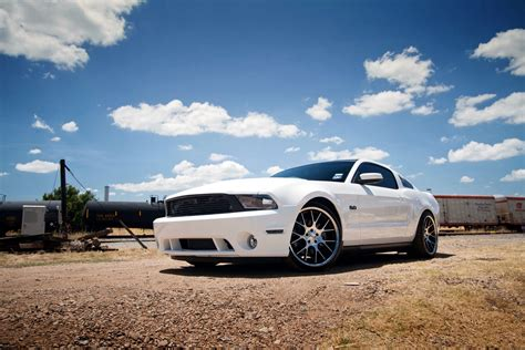 definition of ford high definition wallpaper of ford image of mustang ford