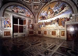 2012義大利蜜月 d9 世界上最小的國家 參觀梵諦岡博物館 irene s 吃吃喝喝 嘰哩呱啦