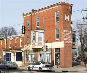 kermit gosnell house of horrors dr kermit gosnell s abortion clinic to become emergency center for poor families