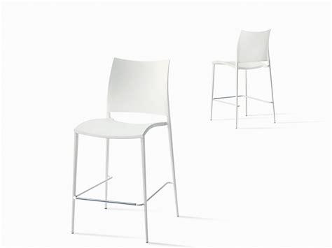 desalto sedie sedia sand polipropilene di desalto design pocci dondoli