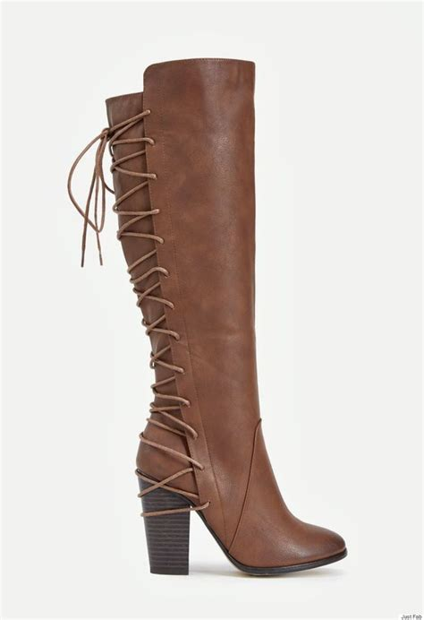 wide width boots for my no bounds where to shop for wide calf boots