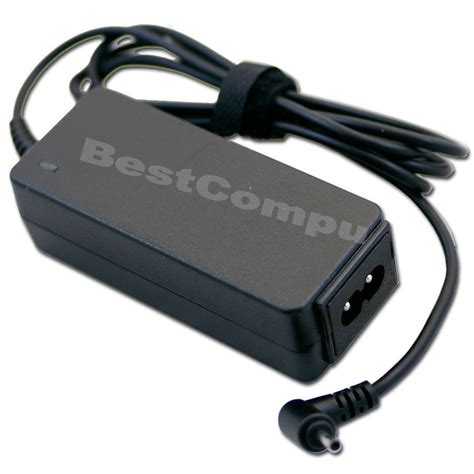 Asus Laptop Power Cable Price asus laptop charger at best prices in uk