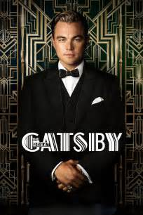 The Great Gatsby The Great Gatsby 2013 Rotten Tomatoes