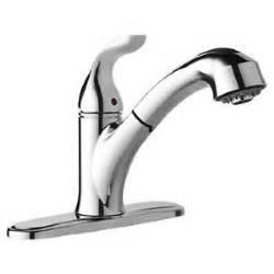 Replace Kitchen Faucet Cartridge Tuscany Pull Out Spout Kitchen Faucet Chrome Replacement