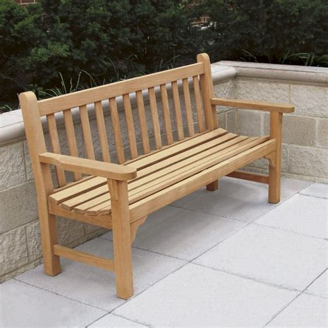 country casual benches 17 best ideas about country casual on pinterest summer