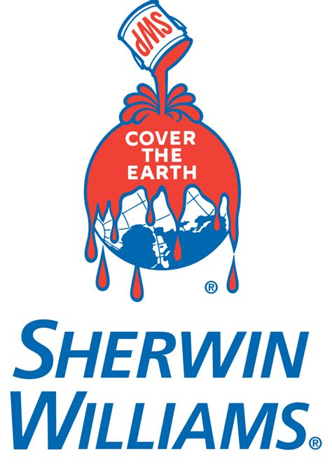 sherwin williams file sherwin williams svg